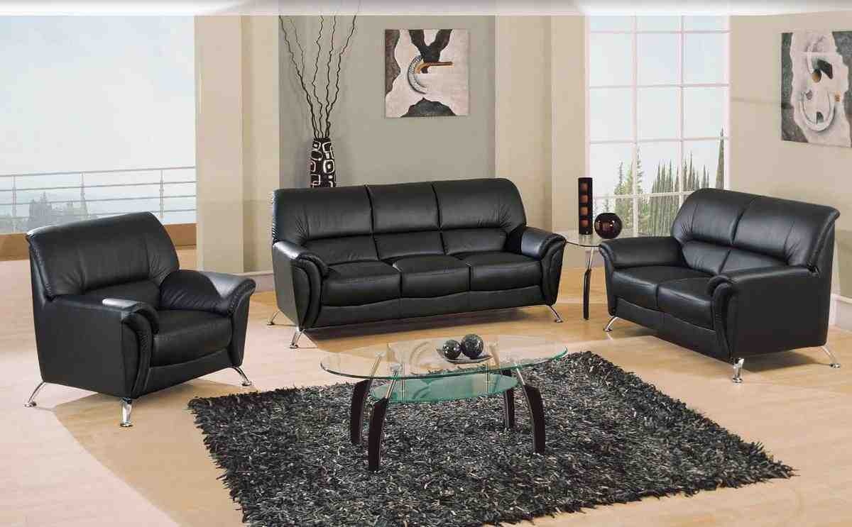 black living room set decor ideasdecor ideas