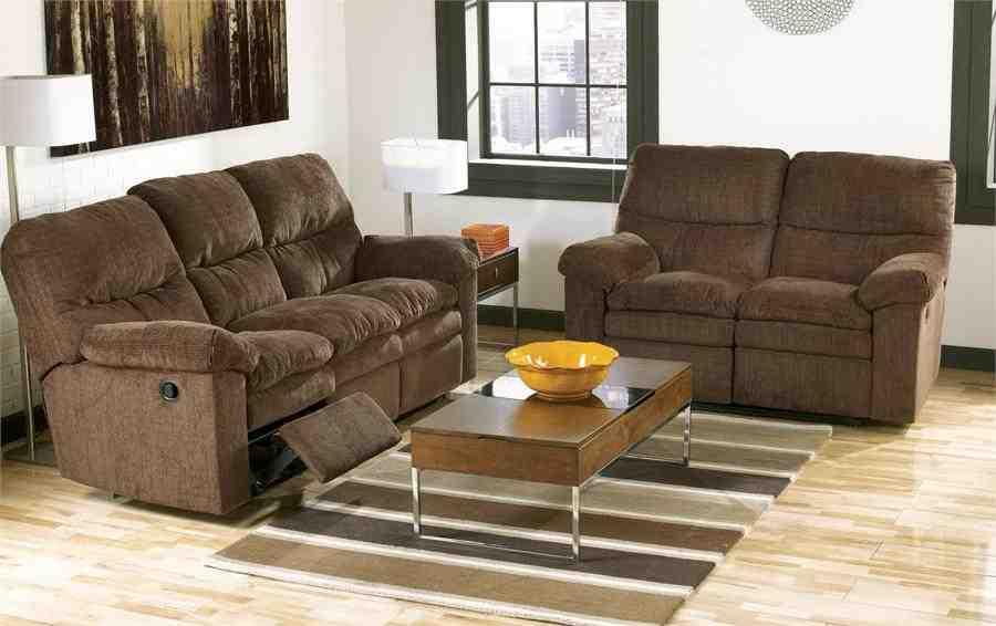 bradington truffle living room set decor ideasdecor ideas