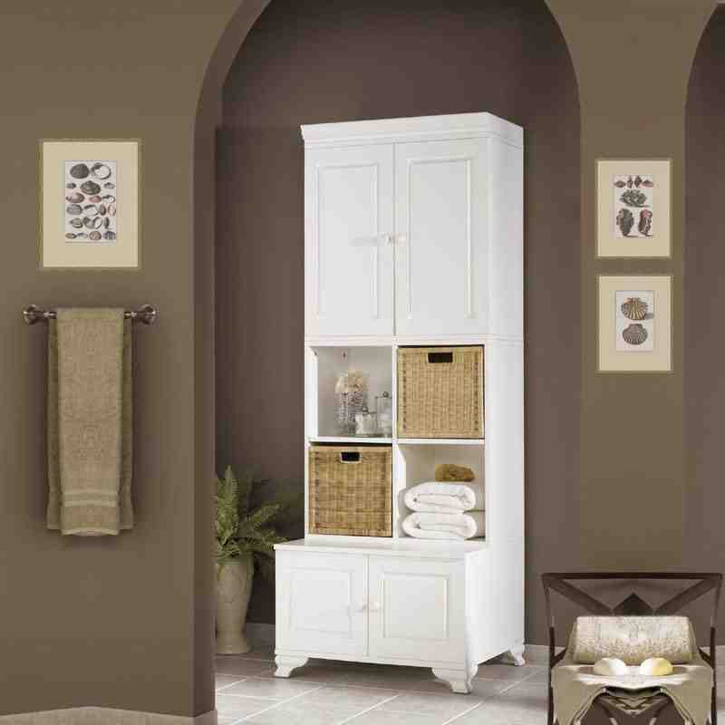 cheap bathroom storage cabinets decor ideasdecor ideas