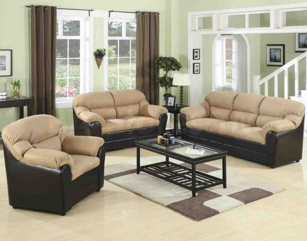 Cheap full living room sets decor ideasdecor ideas - Living room sets for cheap prices ...