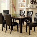 Cheap Kitchen Table and Chairs Set