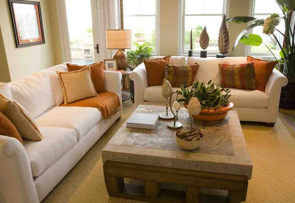 Cheap living room table sets decor ideasdecor ideas for Cheap living room sets