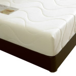 Cheap Memory Foam Mattress