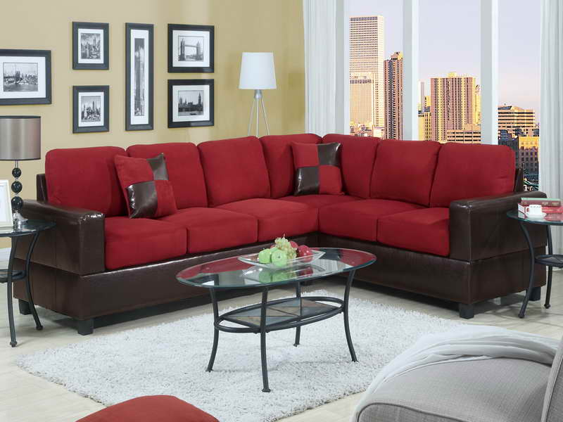 Cheap nice living room sets decor ideasdecor ideas for Affordable living room furniture sets