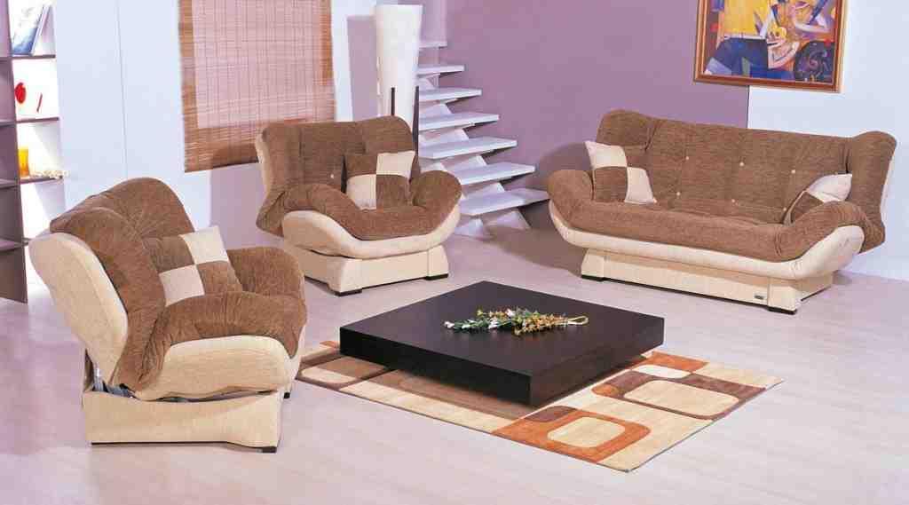 Claremore Antique Living Room Set Decor Ideasdecor Ideas