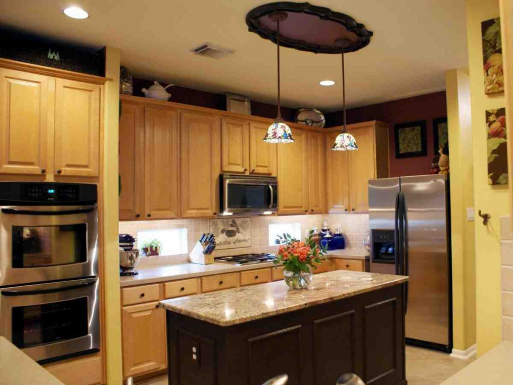 Cost Of Custom Kitchen Cabinets