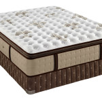 Costco Crib Mattress