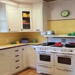 Custom Kitchen Cabinet Makers