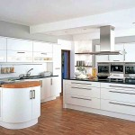 Custom Kitchen Cabinets Los Angeles