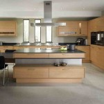 Custom Kitchen Cabinets Nyc
