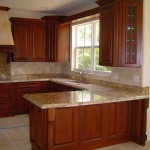 Custom Kitchen Cabinets Online