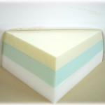 Custom Memory Foam Mattress
