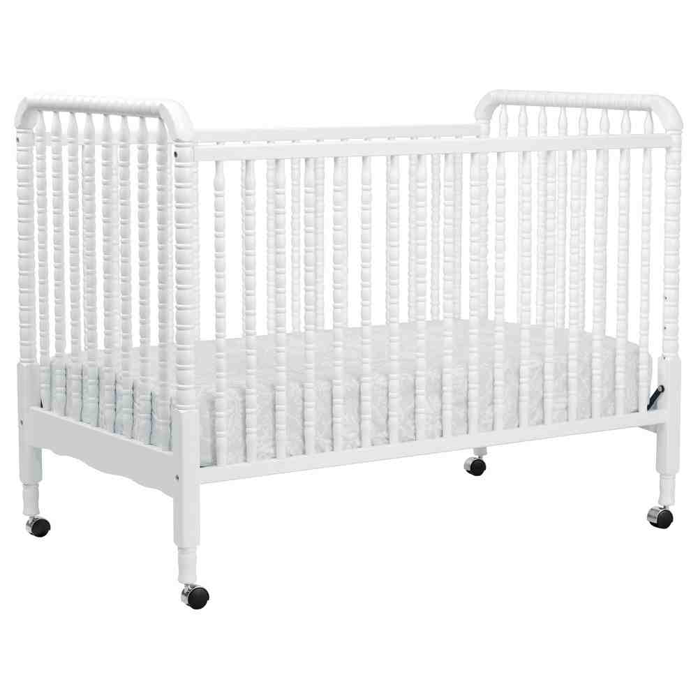Davinci Crib Mattress