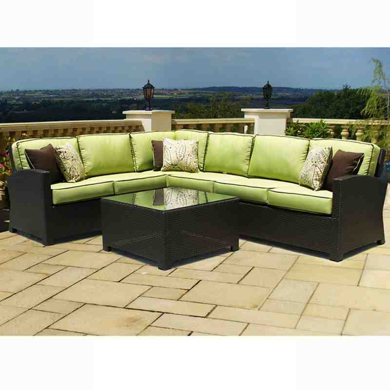 Discount patio furniture sets sale decor ideasdecor ideas for Outdoor living patio furniture