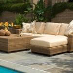 Discount Resin Wicker Patio Furniture