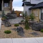 Front Yard Landscaping Ideas Arizona