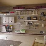 Garage Design Ideas Pictures