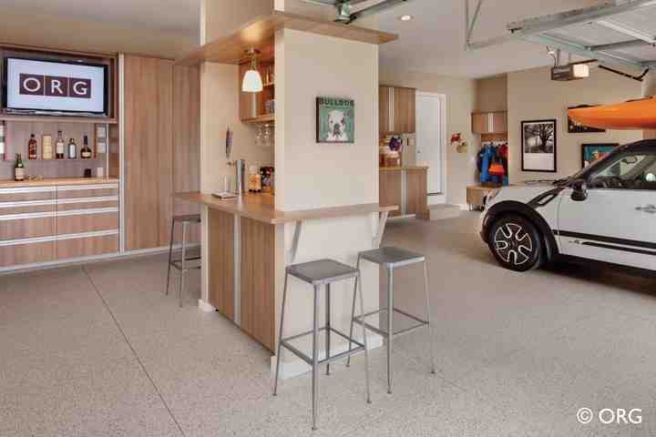 Garage Design Ideas You Can Use Decor IdeasDecor Ideas