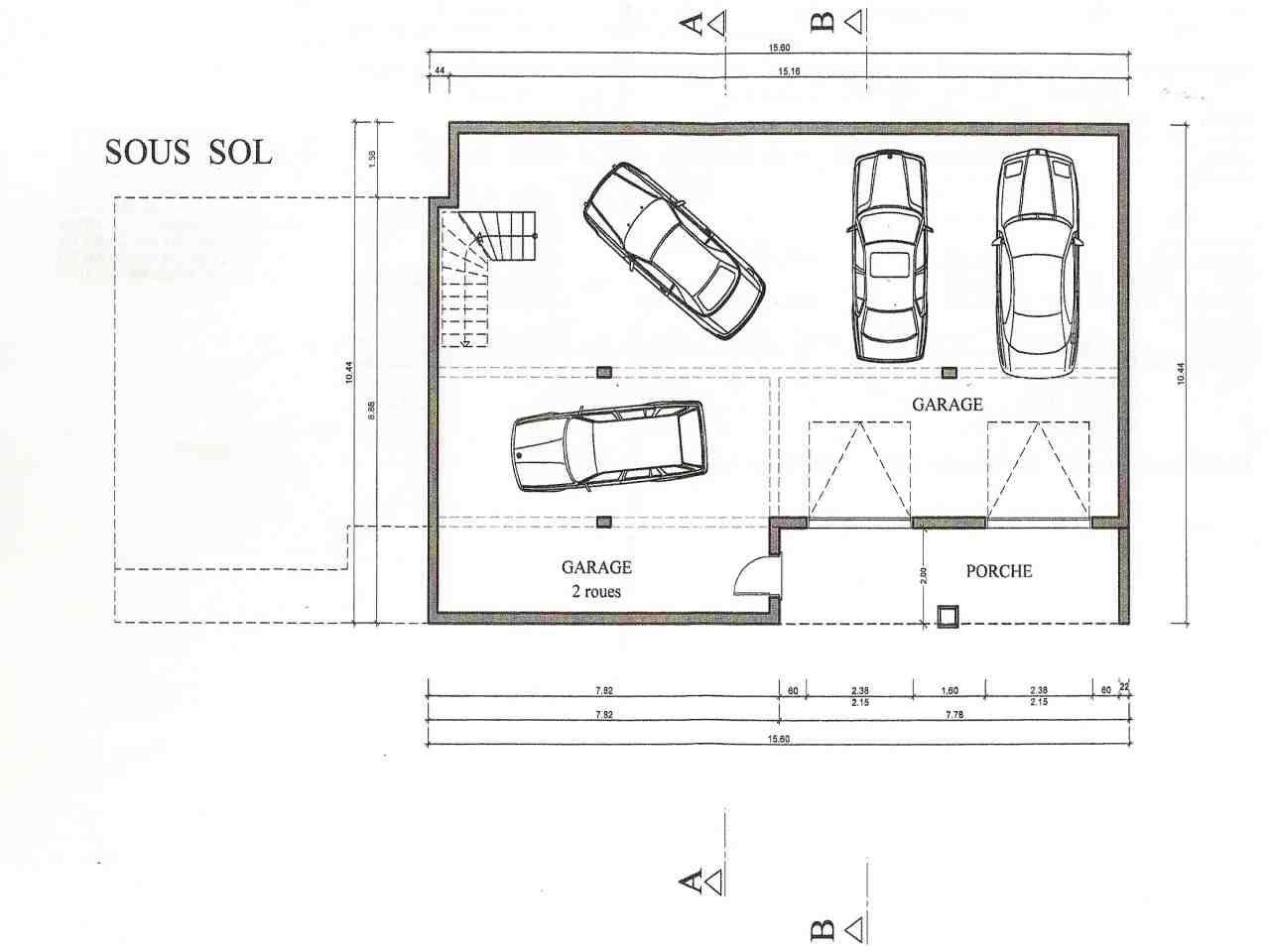 Garage Design Plans Decor Ideasdecor Ideas