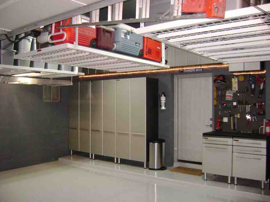 garage designs pictures decor ideasdecor ideas