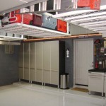 Garage Designs Pictures