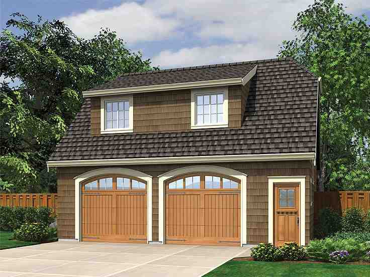 Garage designs with apartments decor ideasdecor ideas for Garage apartment ideas