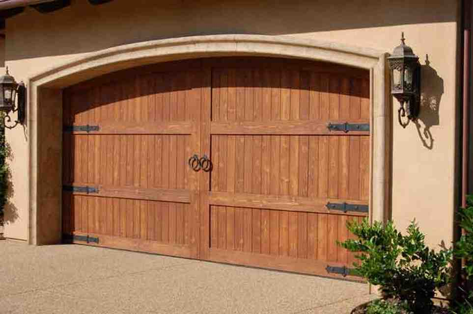 garage door designs ideas decor ideasdecor ideas
