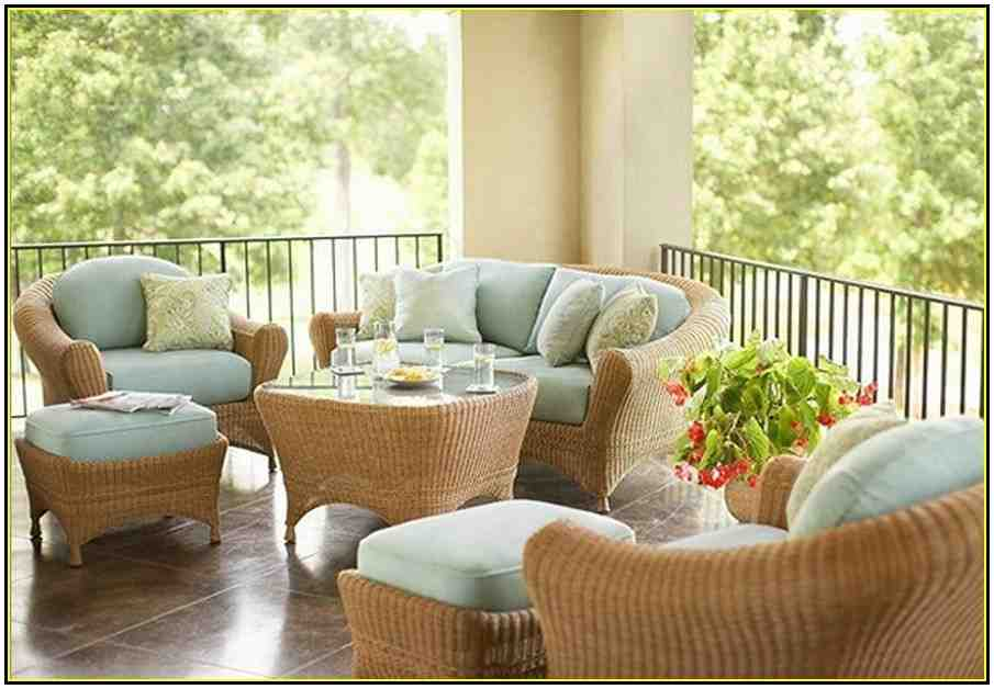 Home Depot Wicker Patio Furniture - Decor IdeasDecor Ideas