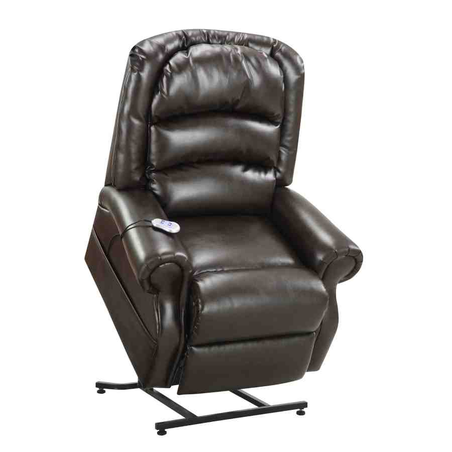 Home Meridian Hayden Power Lift Chair