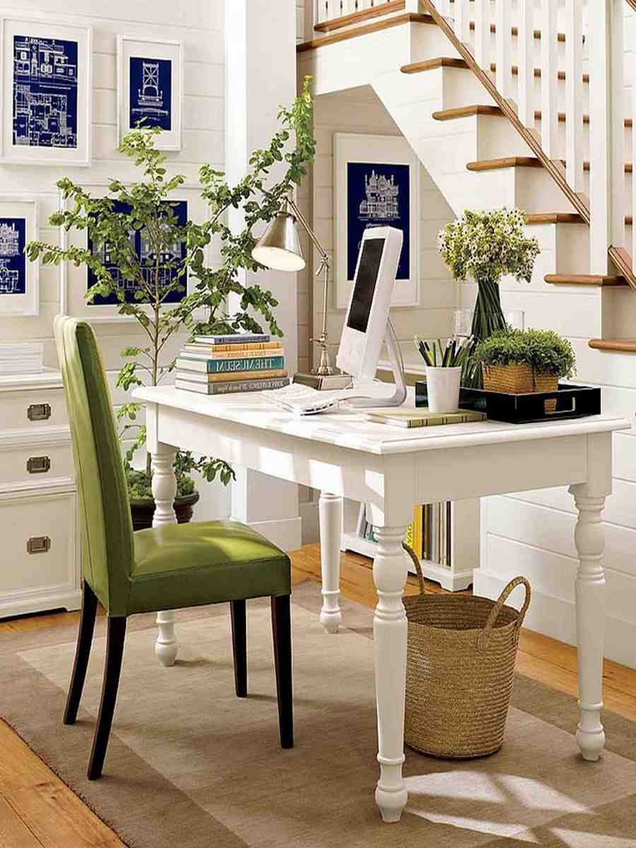 Home Office Furniture Canada