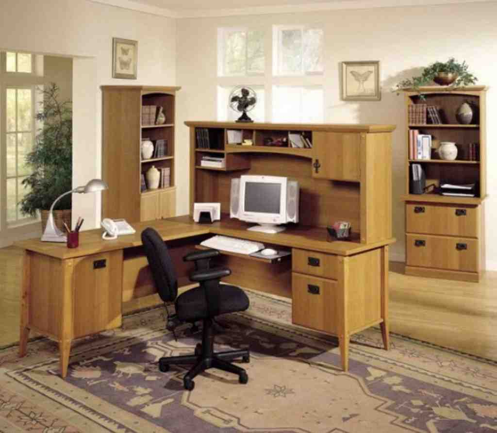 Home office furniture manufacturers decor ideasdecor ideas Home furniture brands list