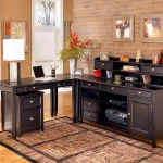 Home Office Furniture Miami