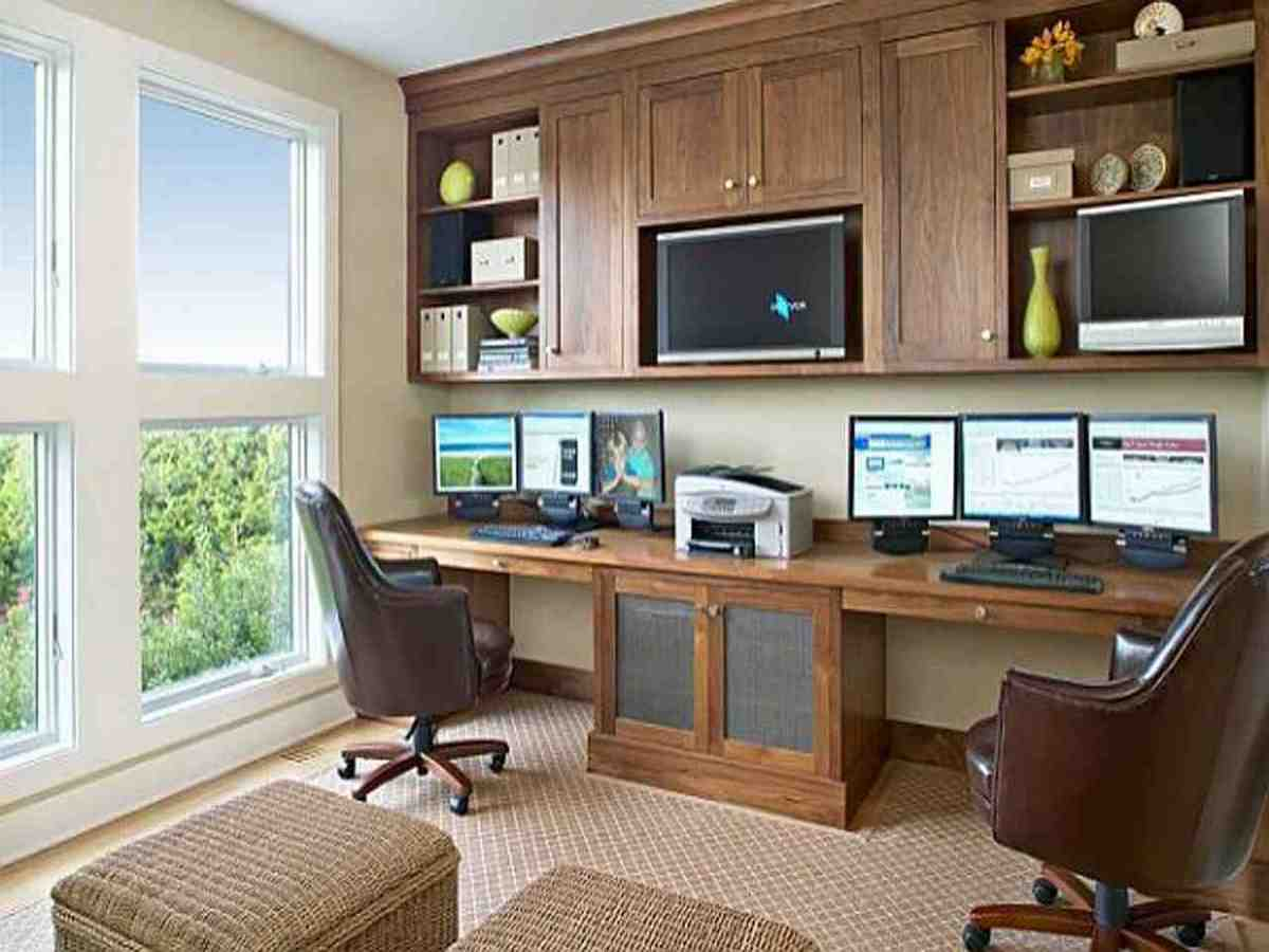 Home Office Furniture San Diego Decor Ideasdecor Ideas
