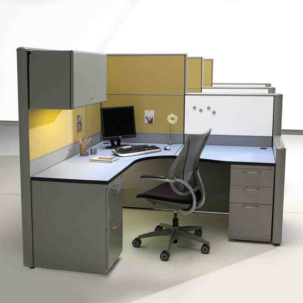 Home office furniture toronto decor ideasdecor ideas - Home office furniture toronto ...