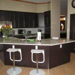 How Do You Reface Kitchen Cabinets