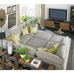 How To Decorate A Small Living Room On A Budget