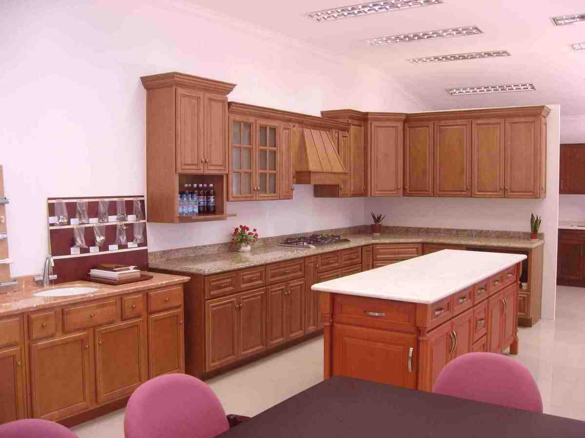 How To Reface Kitchen Cabinets Decor Ideasdecor Ideas