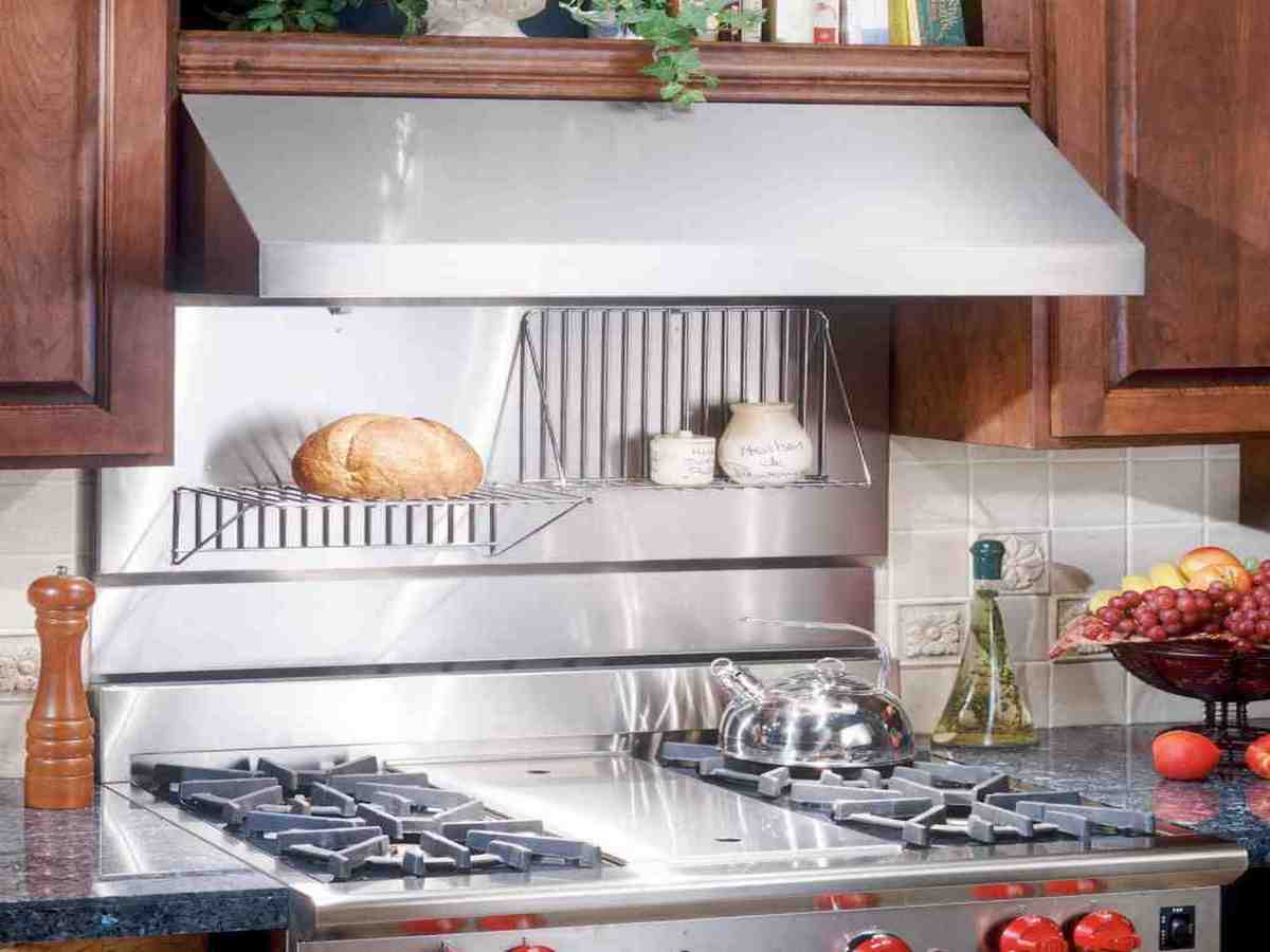 Laminate kitchen cabinets refacing kitchen paint colors for China kitchen cabinets direct