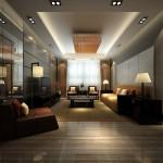 Ikea Besta Living Room