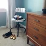 Ikea Hemnes Living Room