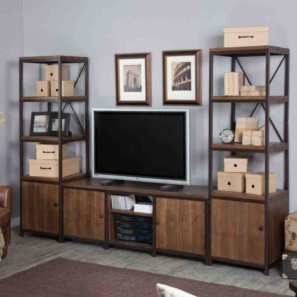 Ikea Living Room Cabinets