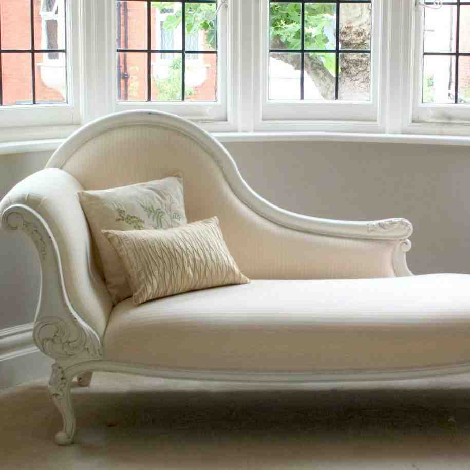Indoor Chaise Lounge Chairs Decor IdeasDecor Ideas