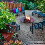 Inexpensive Landscaping Ideas For Front Yard