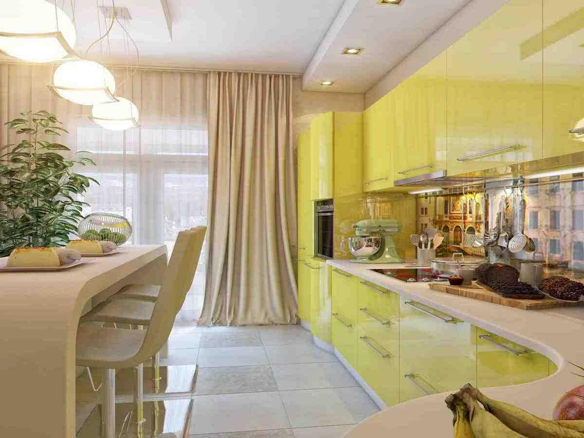 Atlanta Cabinet Refacing: Kitchen Cabinet Refacing Atlanta