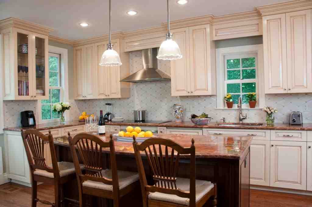 Kitchen cabinet refacing ideas decor ideasdecor ideas for Kitchen cabinet refacing ideas