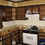 Kitchen Cabinet Refacing Kits