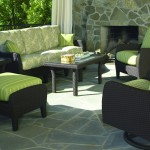 Kmart Wicker Patio Furniture