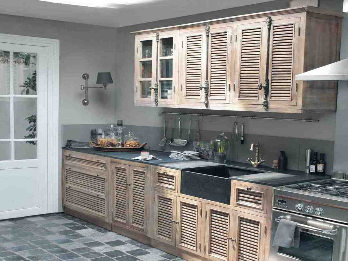 Http Icanhasgif Com Kitchen Cabinet Refacing Laminate Kitchen Cabinets Refacing