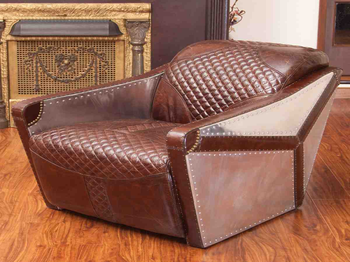 Leather Club Chairs For Sale - Decor IdeasDecor Ideas
