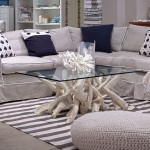 Living Room Furniture For Small Spaces